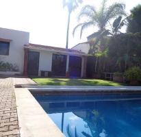 Foto de casa en venta en . ., lomas de tetela, cuernavaca, morelos, 0 No. 01