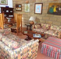 Foto de casa en renta en  , lomas de tetela, cuernavaca, morelos, 3697640 No. 04