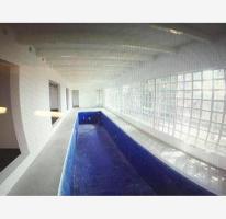 Foto de casa en venta en  , lomas de tetela, cuernavaca, morelos, 3761800 No. 01