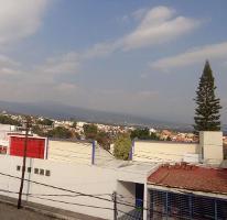 Foto de casa en venta en  , lomas de tetela, cuernavaca, morelos, 3986039 No. 03