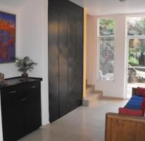 Foto de casa en venta en, lomas de tetela, cuernavaca, morelos, 399076 no 01