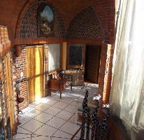 Foto de casa en venta en  , lomas de tetela, cuernavaca, morelos, 4031204 No. 03