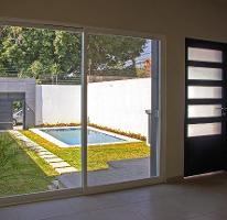 Foto de casa en venta en  , lomas de tetela, cuernavaca, morelos, 4290910 No. 02