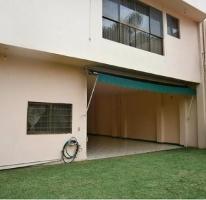 Foto de casa en venta en - -, lomas de tetela, cuernavaca, morelos, 4476633 No. 01