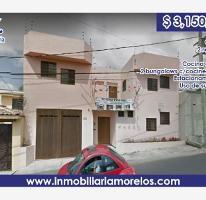 Foto de casa en venta en - -, lomas de tetela, cuernavaca, morelos, 0 No. 01