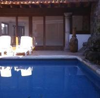 Foto de casa en venta en, lomas de tlahuapan, jiutepec, morelos, 1417431 no 01