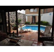 Foto de casa en venta en , lomas de tlahuapan, jiutepec, morelos, 1794934 no 01