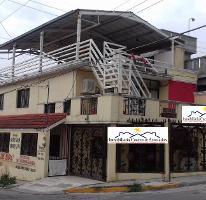 Foto de casa en venta en  , lomas de tolteca, guadalupe, nuevo león, 2910985 No. 01