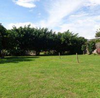 Foto de terreno habitacional en venta en lomas de truijillo, lomas de trujillo, emiliano zapata, morelos, 2209746 no 01