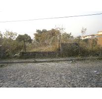 Foto de terreno comercial en venta en, lomas de trujillo, emiliano zapata, morelos, 1207165 no 01