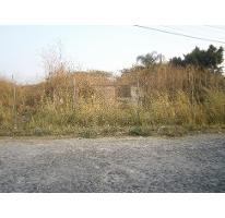 Foto de terreno comercial en venta en  , lomas de trujillo, emiliano zapata, morelos, 1251215 No. 01
