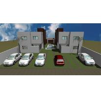 Foto de casa en condominio en venta en, lomas de trujillo, emiliano zapata, morelos, 1284637 no 01