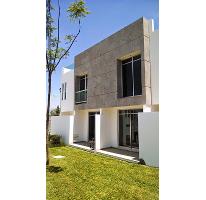 Foto de casa en venta en, lomas de trujillo, emiliano zapata, morelos, 1432635 no 01