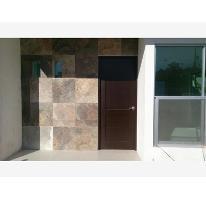 Foto de casa en venta en  , lomas de trujillo, emiliano zapata, morelos, 1443357 No. 01