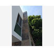 Foto de casa en venta en, lomas de trujillo, emiliano zapata, morelos, 1443359 no 01