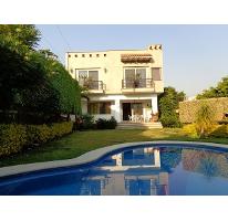 Foto de casa en venta en, lomas de trujillo, emiliano zapata, morelos, 1598536 no 01