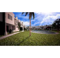 Foto de casa en condominio en venta en, lomas de trujillo, emiliano zapata, morelos, 1857806 no 01
