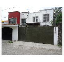 Foto de casa en venta en  , lomas de trujillo, emiliano zapata, morelos, 2031240 No. 01