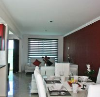 Foto de casa en condominio en venta en, lomas de trujillo, emiliano zapata, morelos, 2044946 no 01
