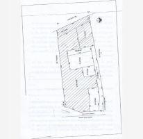 Foto de terreno habitacional en venta en, lomas de trujillo, emiliano zapata, morelos, 2146338 no 01