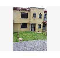 Foto de casa en renta en  , lomas de trujillo, emiliano zapata, morelos, 2149398 No. 01