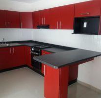 Foto de casa en condominio en venta en, lomas de trujillo, emiliano zapata, morelos, 2204175 no 01