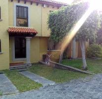 Foto de casa en venta en  , lomas de trujillo, emiliano zapata, morelos, 2219026 No. 01