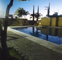 Foto de casa en renta en  , lomas de trujillo, emiliano zapata, morelos, 2219052 No. 01