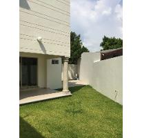 Foto de casa en venta en  , lomas de trujillo, emiliano zapata, morelos, 2532218 No. 01