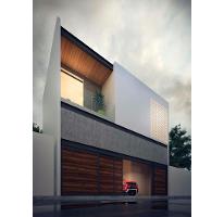 Foto de casa en venta en  , lomas de trujillo, emiliano zapata, morelos, 2833557 No. 01