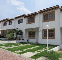 Foto de casa en venta en  , lomas de trujillo, emiliano zapata, morelos, 3315649 No. 01