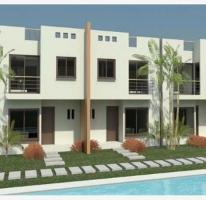 Foto de casa en venta en, lomas de trujillo, emiliano zapata, morelos, 612397 no 01