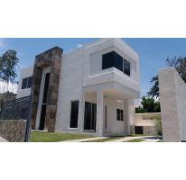 Foto de terreno habitacional en venta en, cancún centro, benito juárez, quintana roo, 943753 no 01