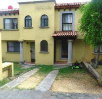 Foto de casa en renta en lomas de trujillo, lomas de trujillo, emiliano zapata, morelos, 2219052 no 01