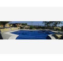 Foto de casa en venta en  , lomas de trujillo, emiliano zapata, morelos, 2456971 No. 01