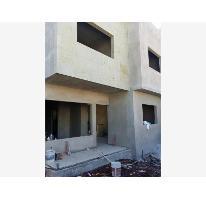 Foto de casa en venta en  , lomas de trujillo, emiliano zapata, morelos, 2997578 No. 01