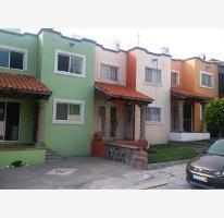 Foto de casa en venta en lomas de trujillo , lomas de trujillo, emiliano zapata, morelos, 3970615 No. 01