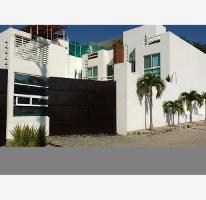 Foto de casa en venta en lomas de trujillo , lomas de trujillo, emiliano zapata, morelos, 0 No. 01