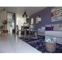 Foto de casa en condominio en venta en lomas de tzompantle 0, lomas de zompantle, cuernavaca, morelos, 2573471 No. 01