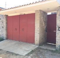 Foto de casa en venta en lomas de tzompantle , lomas de zompantle, cuernavaca, morelos, 0 No. 01
