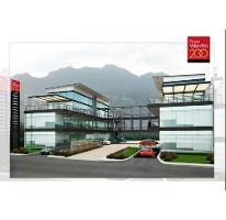 Foto de terreno comercial en venta en, obispado, monterrey, nuevo león, 1140285 no 01
