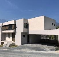 Propiedad similar 4582307 en Lomas de Valle Alto.