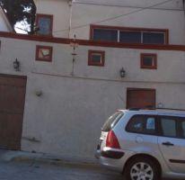 Foto de casa en venta en, lomas de valle dorado, tlalnepantla de baz, estado de méxico, 1753568 no 01