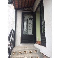 Foto de casa en venta en, lomas de valle dorado, tlalnepantla de baz, estado de méxico, 2068108 no 01