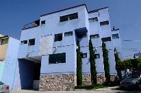 Propiedad similar 2101283 en Lomas de Valle Dorado.