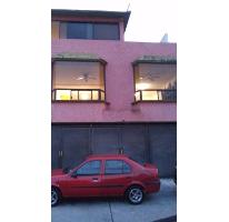 Propiedad similar 2240639 en Lomas de Valle Dorado.