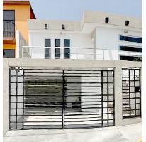 Foto de casa en venta en  , lomas de valle dorado, tlalnepantla de baz, méxico, 2260234 No. 01