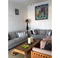 Foto de casa en venta en  , lomas de valle dorado, tlalnepantla de baz, méxico, 2592126 No. 01