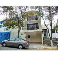 Foto de casa en venta en  , lomas de valle dorado, tlalnepantla de baz, méxico, 2734127 No. 01