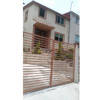 Foto de casa en venta en  , lomas de valle dorado, tlalnepantla de baz, méxico, 2872326 No. 01